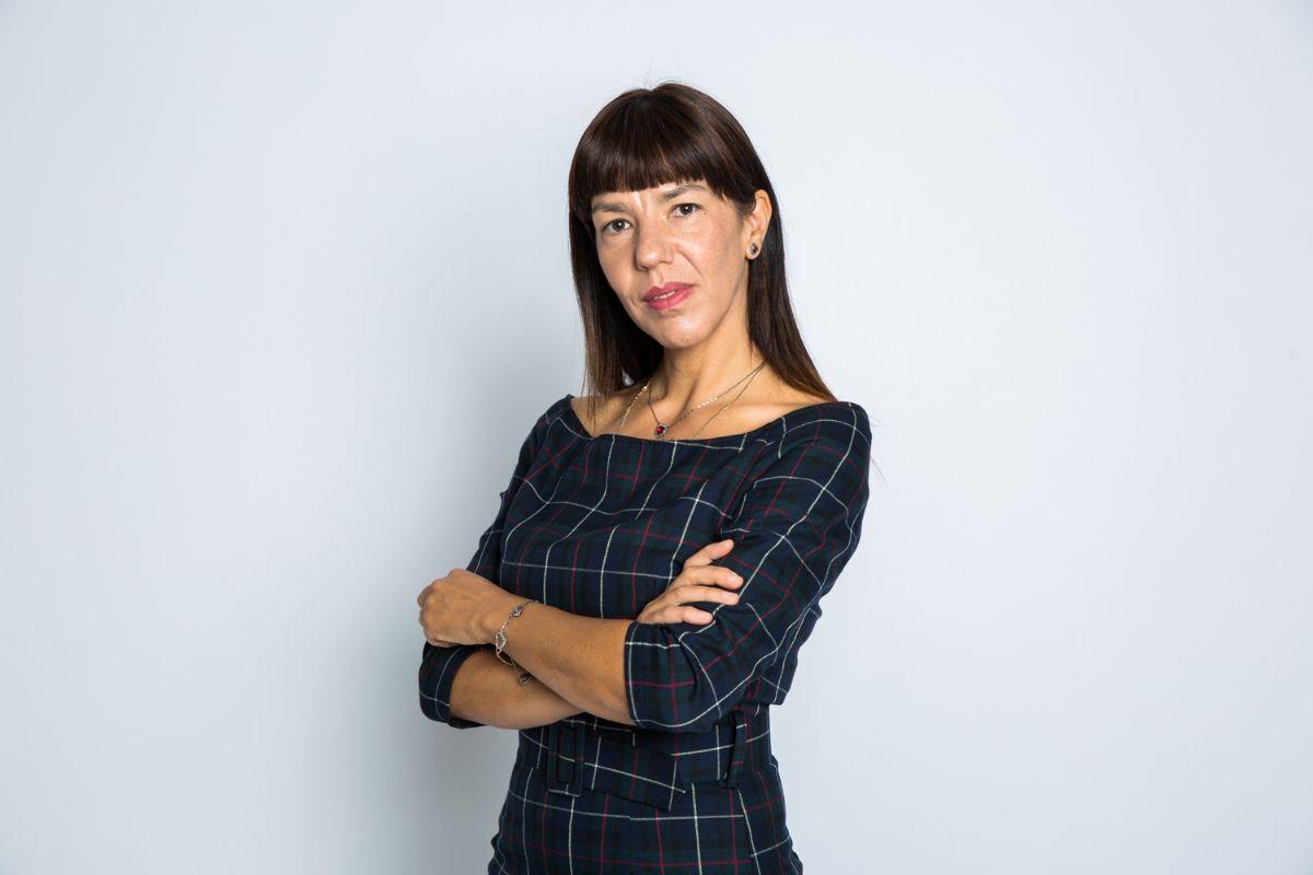 Michela Canali